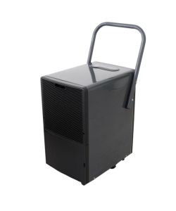 EH1384 Commercial Dehumidifier - 50l/24hrs - Click for larger picture