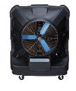 Portacool Jetstream PACJS260 Evaporative Cooler image