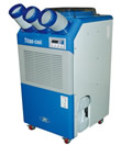 TC32 - 9.3Kw Industrial Portable Air Conditioner image
